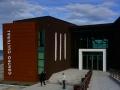 Centro-Cultural-de-Punta-Arenas.jpg