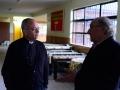 Padre-Bernardo-y-Lucho-Alarcon.jpg