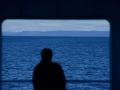 Pasajero-en-el-Ferry-El-Patagon.jpg