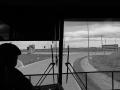 adlf20150114-cine-patagonia-9842.jpg