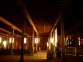 adlf20150115-cine-patagonia-0185.jpg
