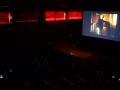 adlf20150116-cine-patagonia-0781.jpg