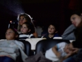 adlf20150117-cine-patagonia-0900.jpg