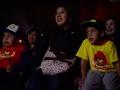 adlf20150117-cine-patagonia-1041.jpg