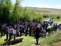 adlf20150118-cine-patagonia-1240.jpg