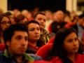adlf20150119-cine-patagonia-1584.jpg