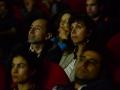 adlf20150119-cine-patagonia-1739.jpg
