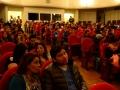adlf20150120-cine-patagonia-2070.jpg
