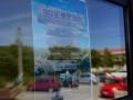 adlf20150121-cine-patagonia-2379.jpg