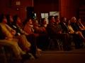 adlf20150121-cine-patagonia-2713.jpg