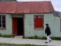 adlf20150122-cine-patagonia-2881.jpg