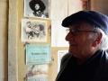 adlf20150122-cine-patagonia-2885.jpg