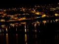 ultima-noche-en-Isla-de-Tierra-del-Fuego.-Porvenir.jpg